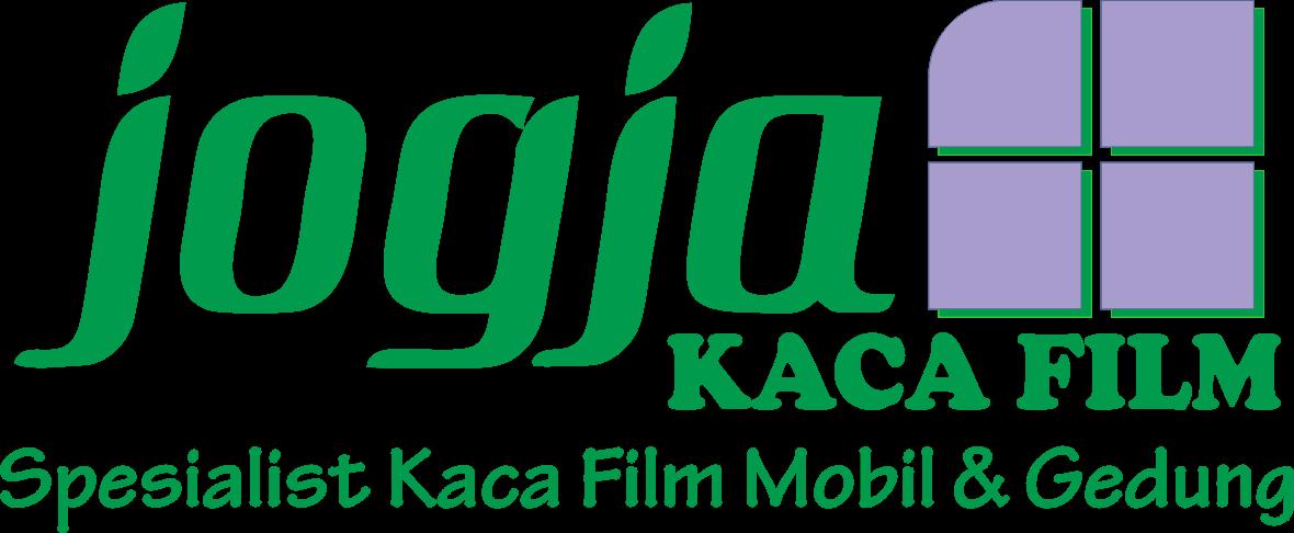Jogja Kaca Film Mobil 0822-1129-1777